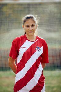 Ana Radovanović