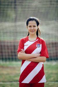 Anja Janković