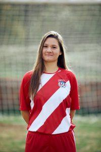 Ivana Pantić