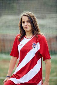 Ivana Zeković