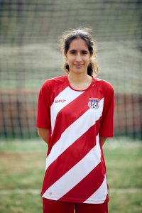 Jelena Vešović
