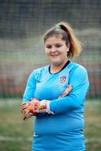 Jovana Leposavić