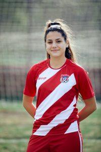 Katarina Kuzmanović