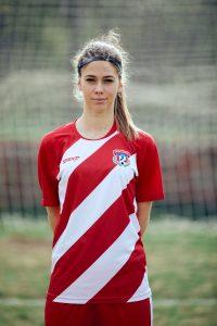 Sara Savković