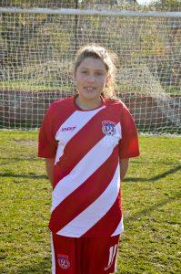 Suzana Milovanović